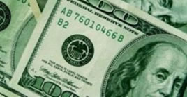 aumento do dollar deixa blogueiros felizes