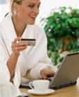 como comprar na internet sem fraudes