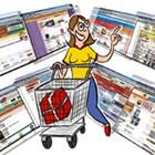 o que mais vende no Ecommerce