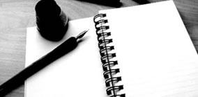Sobre o que Escrever no Blog