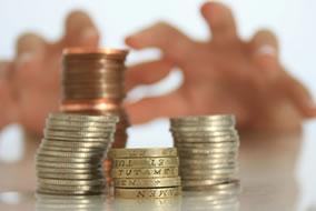 Não comece um Blog apenas por Dinheiro!