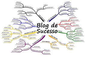 So-ter-um-Blog-nao-basta-a-menos-que-seja-por-pura-Diversao