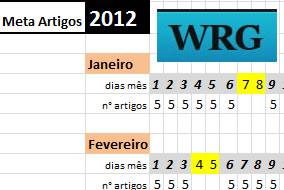 5ArtigosporDiadeSegundaaSexta-MetadeBlogueiro2012