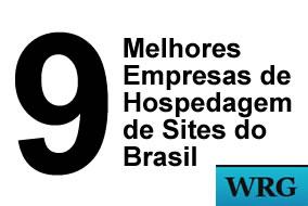 Melhores-Empresas-de-Hospedagem-de-Sites-do-Brasil