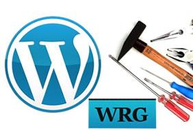 Mostrar-os-Ultimos-Artigos-Atualizados-no-Blog-Wordpress-CODIGO