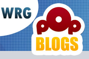PopBlogs-net-Novo-Agregador-de-Links-para-Divulgar-o-Blog