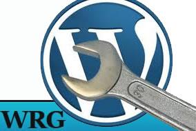 Vale-a-Pena-Atualizar-o-Wordpress-para-a-nova-Versao