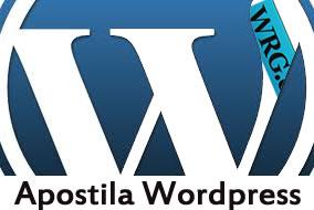 apostila-wordpress-completa-para-download-gratis-instalacao-e-configuracao