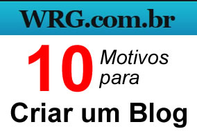 criarumblog