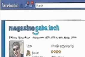 MagazineVoce-permite-criar-uma-LojaVirtualGratis-no-Facebook-e-Orkut