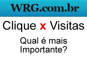 Valor-do-Clique-nos-Anuncios-Visitas-do-Site-Qual-e-mais-importante