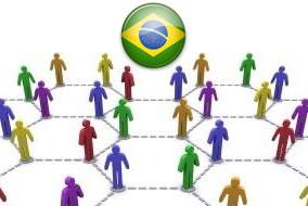 Audiencia-na-Internet-Cresce-2012-Ecommerce-Blogueiros