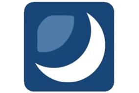A Dreamhost atualizou seus blogs wordpress para a versão 3