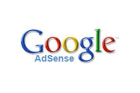 Como obter a aprovação do Google Adsense?