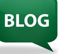 Primeiro blog - Como criar um blog