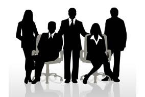 O Blog - O Diário Pessoal das Grandes Empresas