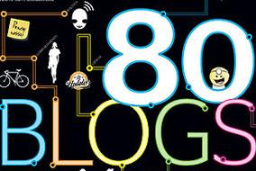 Porque alguns blogueiros criam vários blogs