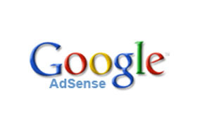 Google Adsense - O melhor Programa de Afiliados do Mercado