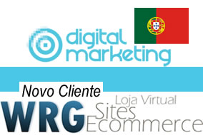 Digital Marketing PT