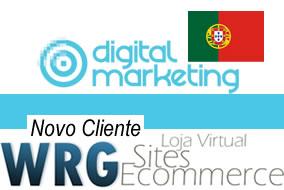 Digital Marketing PT