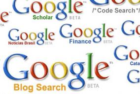 Como cadastrar seu site no google de graça