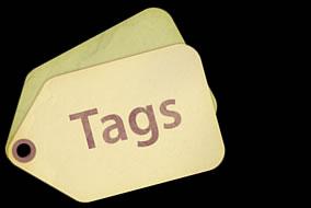 Cuidado com o uso excessivo das Meta Tags