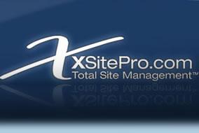 XSite Pro - Um Poderoso Software para Criação de Sites
