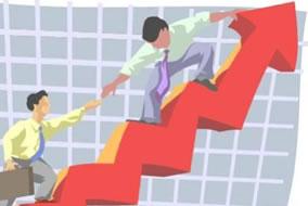 5 formas de melhorar drasticamente a Produtividade no Blog
