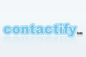 Como criar um formulario de contato gratis para o blog