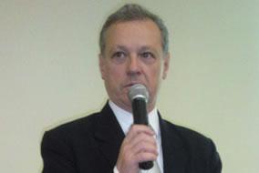 Curso Grátis sobre Comercio Eletronico 2011 com Dailton Felipini!