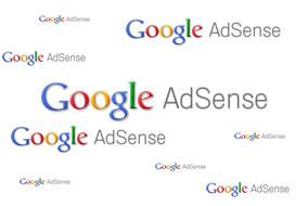 Política de Privacidade do Google Adsense – Você tem no seu blog?
