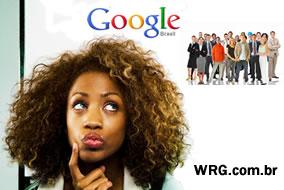 Quem Precisa Gostar dos seus Artigos? O Google ou as Pessoas?!?!