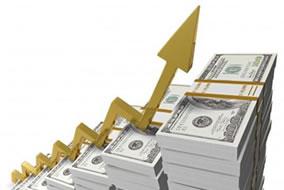 Uma boa Noticia para o seu Blog - Vendas Online cresceram 40%