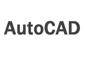 Faca-um-Curso-de-AutoCAD-e-Melhore-sua-Carreira-Profissional