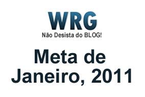 META-JANEIRO-WRG-ok