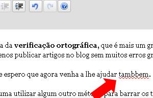 Minimize-os-Erros-dos-Artigos-Publicados-no-Blog-com-o-Firefox02