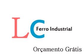 conserto-ferro-industrial-servico-para-lavanderias-de-sao-paulo