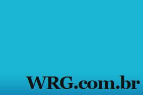 wrg-artigos-variados