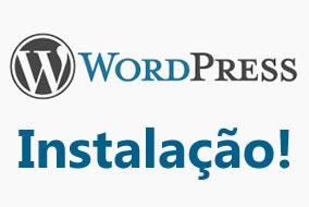 Porque-e-tao-Dificil-InstalarumBlogWordpress