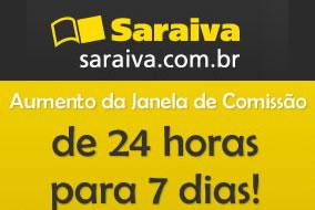 ProgramadeAfiliadosSaraiva-JaneladeComissaopara7Dias