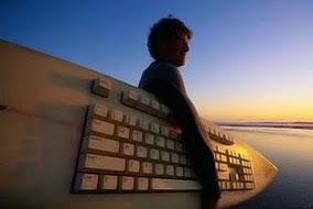 Ser-um-Blogueiro-Um-Empreendedor-um-Estudioso-ou-um-VAGABUNDO