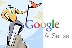 3Concurso-Historias-de-Sucesso-do-Google-Adsense-PARTICIPE