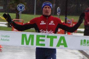 MetaparaAgosto2011-Escrever-230-Artigos-no-Blog