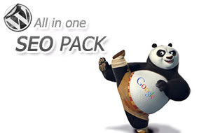 Goolge-pos-Panda-anda-inutilizando-o-All-in-One-Seo-Pack