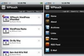 WPtouchWordPressPlugin-Blog-Compativel-com-iPhone-Android-iPod-284