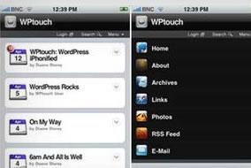 WPtouchWordPressPlugin-Blog-Compativel-com-iPhone-Android-iPod-284