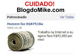 BlogdoMike-GanheDinheiroFluxo-CUIDADO-e-FRAUDE-DA-GROSSA