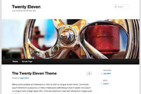 Adicionar-Sidebar-Single-Pagina-TemplateTwentyElevenWordpress