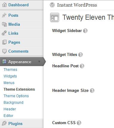 Adicionar-Sidebar-no-SinglePost-e-Pagina-do-TemplateTwentyElevenWordpress