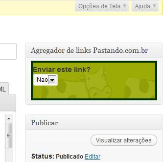 Agregador-de-Link-Pastando-Plugin-para-Aumentar-as-visitas-01